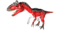 Allosaurus PaintRegion0.png