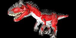 Allosaurus PaintRegion0.png