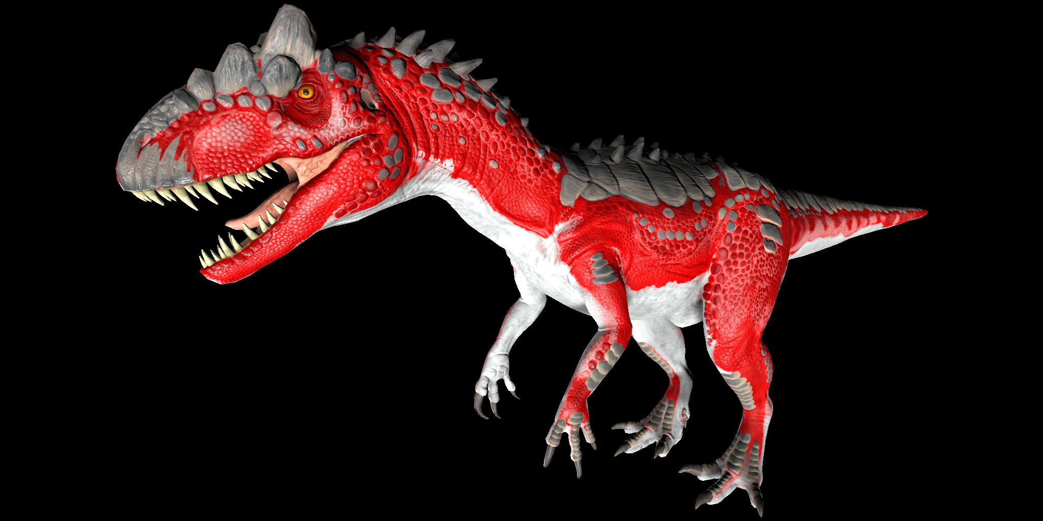 Build A Dinosaur With Bones Game