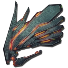 Artifact of the Skylord.png