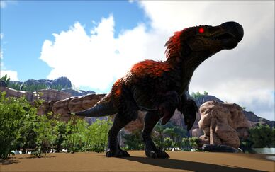 Mod Ark Eternal Ancient DodoRex Image.jpg