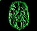 Mod Ark Eternal Elemental Poison Lion.png