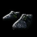 Mod Ark Eternal Eternal Boots.png