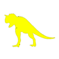 Mod Primal Fear Carno Summon.png
