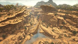Northern Canyons (Scorched Earth).jpg
