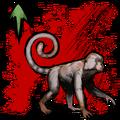 ARKtic Monkeys.png