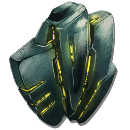 Artifact_Of_The_Destroyer_%28Scorched_Earth%29.png