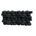 Big Stone Fence (Primitive Plus).png