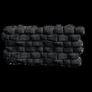 Big Stone Fence (Primitive Plus).png