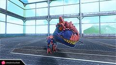 Chibi-Allosaurus in game 2.jpg
