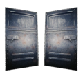 Mod Structures Plus S- Metal Double Door.png