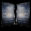 Metal Double Door.png