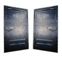Metal Double Door.png