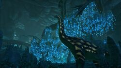 Mod ARK Additions Aberrant Brachiosaurus image.jpg