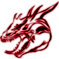 Mod Ark Eternal Elemental Fire Dragon.png