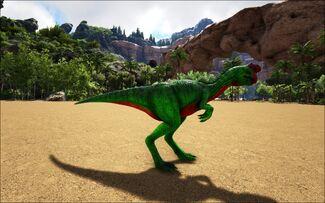 Mod Ark Eternal Elite Oviraptor.jpg