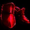 Mod Primal Fear Apex Flak Boots.png