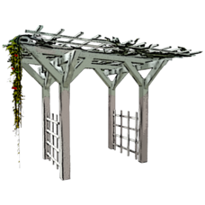 Trellis Archway (Mobile).png