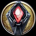 Achievement Alpha Ascension.jpg