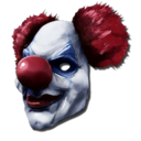 Clown Mask Skin.png