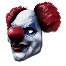 Clown Mask Skin.png