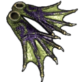 Frog Feet (Mobile).png