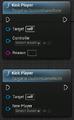 KickPlayer.PNG