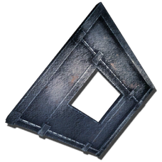 Metal Hatchframe.png