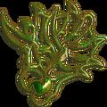 Mod Ark Eternal Elemental Poison Corrupted Triceratops.png
