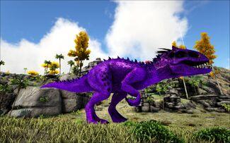 Mod Ark Eternal Evo Indominus Rex Image.jpg