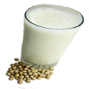 Soymilk (Primitive Plus).png