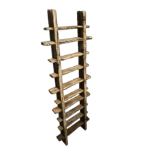 Adobe Ladder (Scorched Earth).png