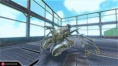 Chibi-Karkinos in game.jpg