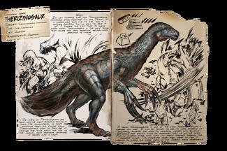 Dossier Therizinosaur.png