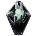 Gamma Ascension Implant (Inactive).png