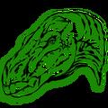 Mod Ark Eternal Elemental Poison Iguanodon.png