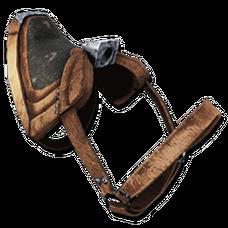Mod Ark Eternal Eternal Ravager Saddle.png