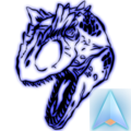 Mod Primal Fear Ascended Celestial Allosaurus.png