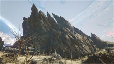 Mt. Bracken (Extinction).jpg