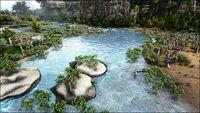 Central River (Crystal Isles).jpg