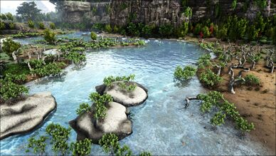 Central River (Crystal Isles).jpg