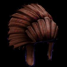 Chieftan Hat Skin.png