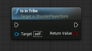 IsInTribe.PNG