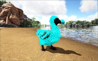 Mod Ark Eternal Prime Dodo Image.jpg