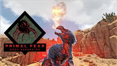 Mod Primal Fear Boss Expansion.jpg