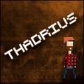 Thadrius.png