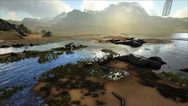 The Dark Waters (Ragnarok).jpg