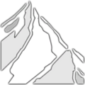 Arctic Biome Icon.png