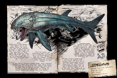 Dossier Leedsichthys.png