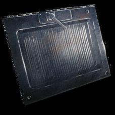 Metal Trapdoor.png
